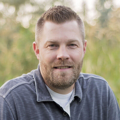 Chiropractor Idaho Falls ID Jaman Brunson